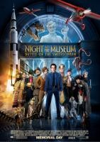 Night_at_the_Museum:_Battle_of_the_Smithsonian