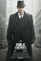 Public_Enemies