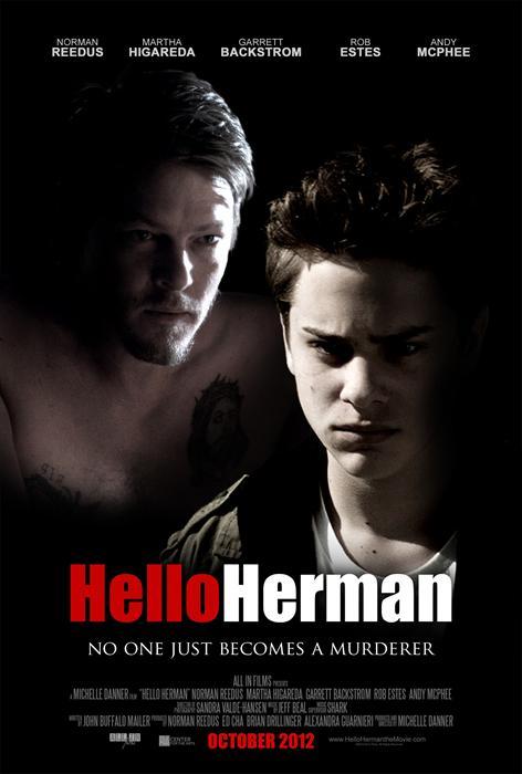 Hello_Herman-spb4657710