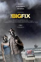 The_Big_Fix-spb5188248