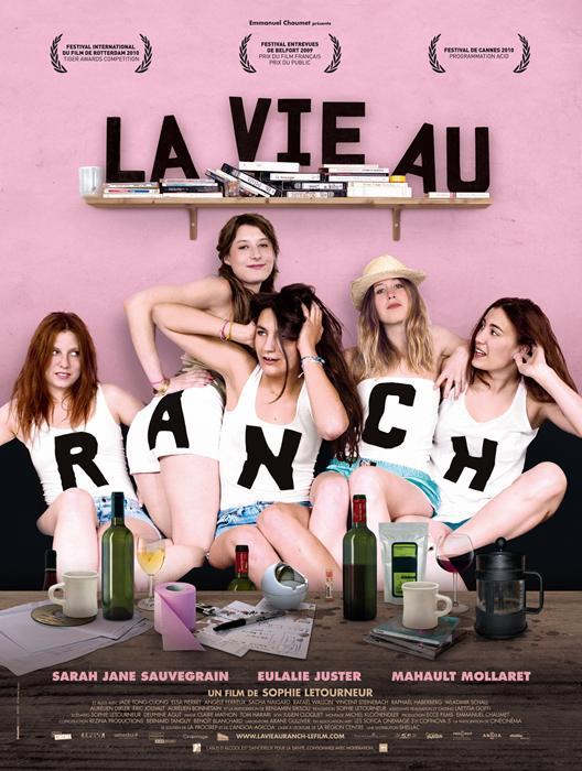 La_vie_au_ranch-spb4724426