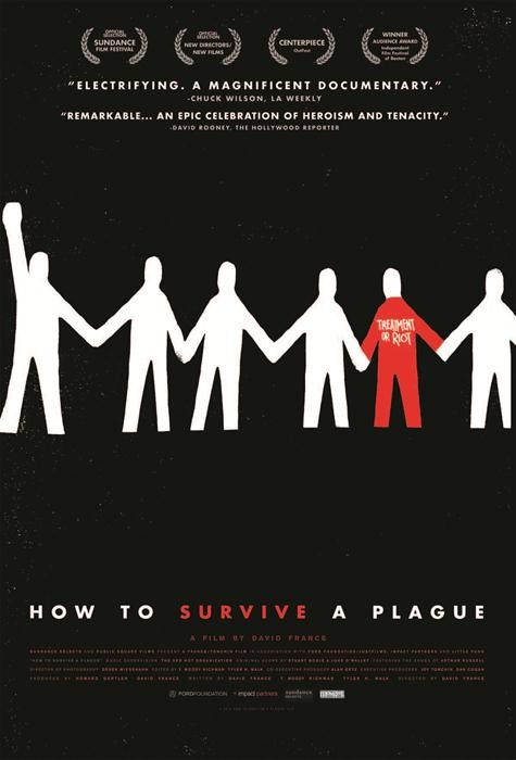 How_to_Survive_a_Plague-spb5247770