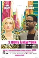 2_Days_in_New_York