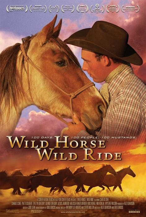 Wild_Horse_Wild_Ride