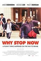 Why_Stop_Now
