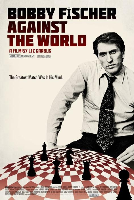 Bobby_Fischer_Against_the_World-spb5134227
