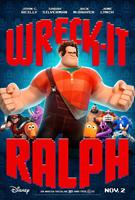 Wreck-It_Ralph