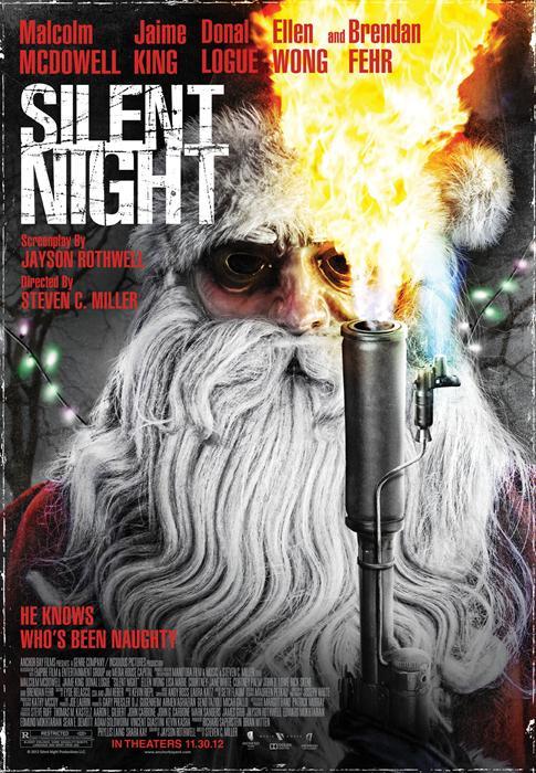 Silent_Night-spb5251860