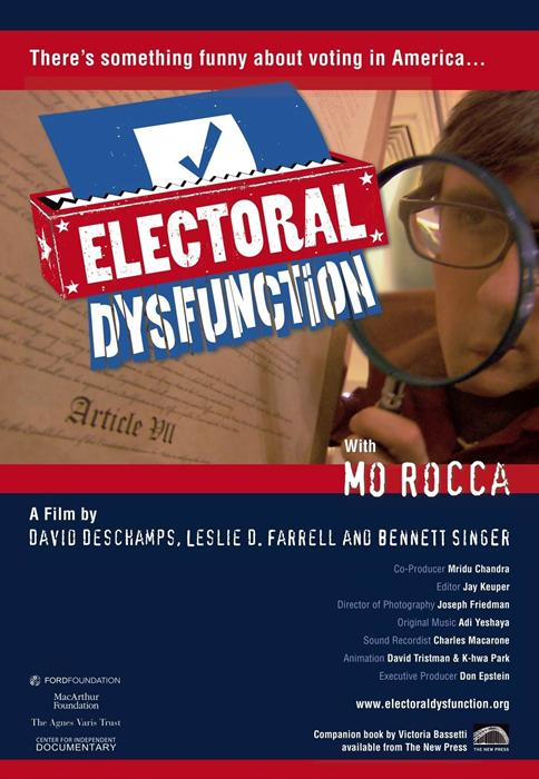 Electoral_Dysfunction-spb5355866