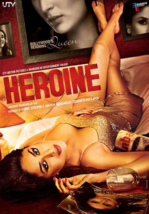 Heroine-spb5357199