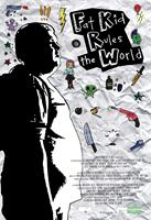 Fat_Kid_Rules_the_World