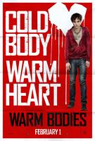 Warm_Bodies