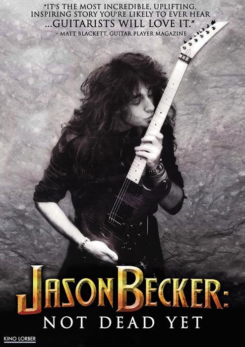 Jason_Becker:_Not_Dead_Yet-spb5283240