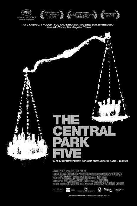 The_Central_Park_Five-spb5287890
