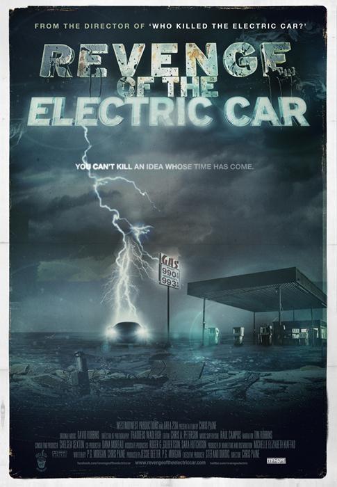 Revenge_of_the_Electric_Car-spb5174739