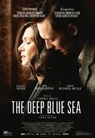 Deep_Blue_Sea,The