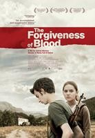 Forgiveness_of_Blood,_The