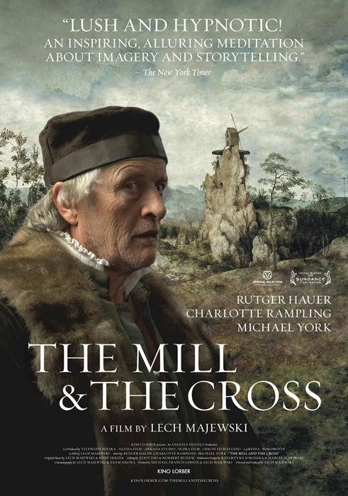 The_Mill_and_the_Cross-spb4788353