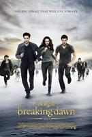 Twilight_Saga:_Breaking_Dawn_-_Part_2,_The