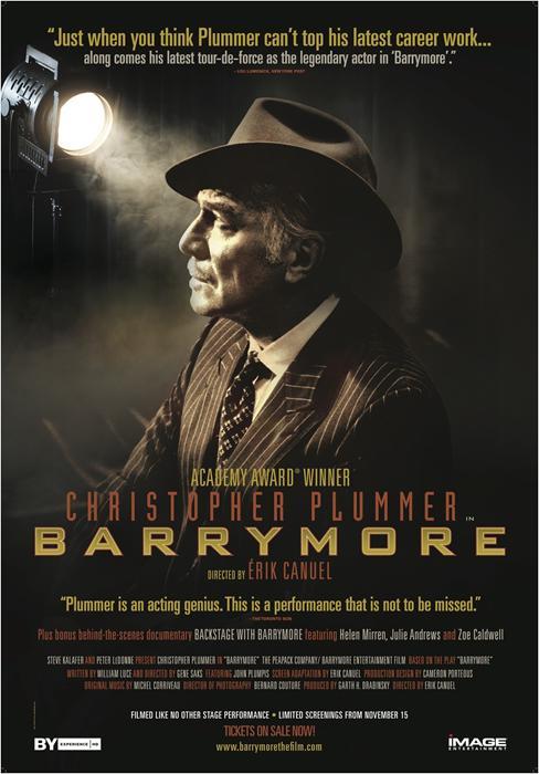Barrymore-spb5222034