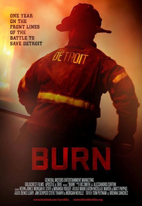 Burn-spb5277841