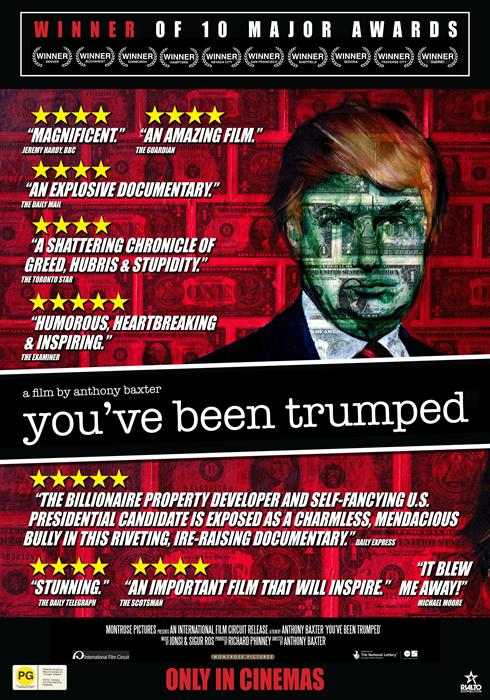 You've_Been_Trumped-spb5182465