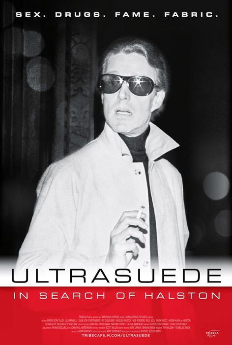 Ultrasuede:_In_Search_of_Halston-spb4706851