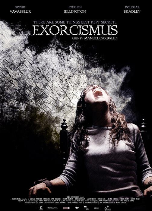 Exorcismus-spb4721778