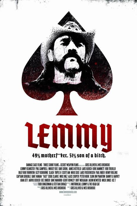 Lemmy-spb4767200