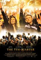5th_Quarter,_The