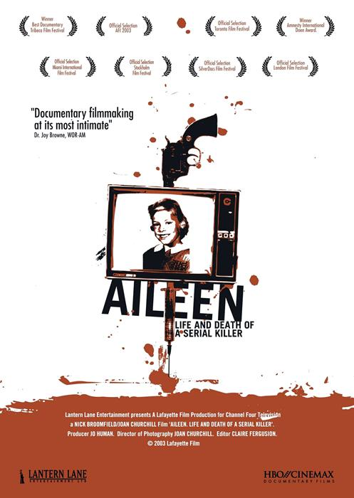 Aileen:_Life_and_Death_of_a_Serial_Killer-spb4702786