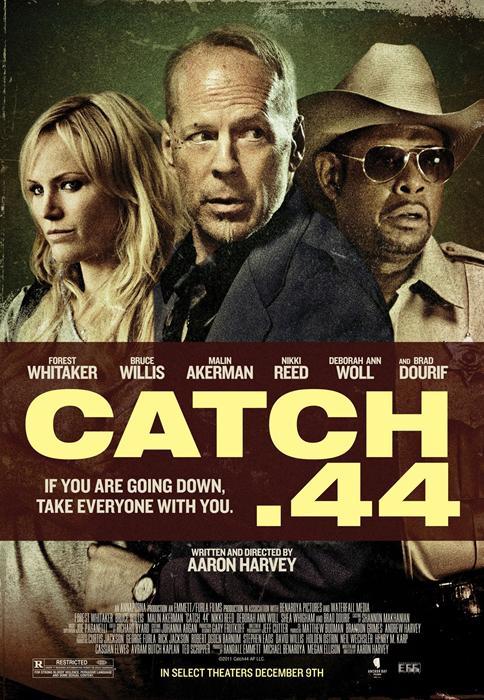 Catch_.44-spb4738663