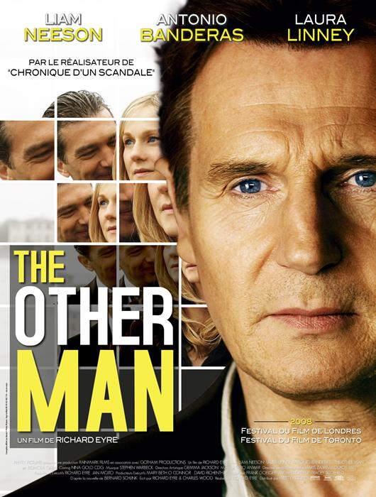 Other_Man,_The