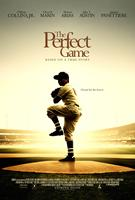 Perfect_Game,_The