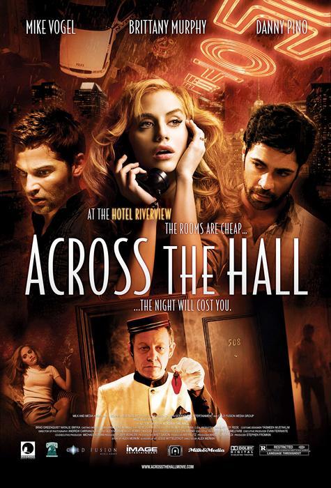 Across_the_Hall-spb4782253