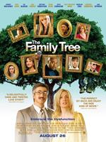 Family_Tree,_The