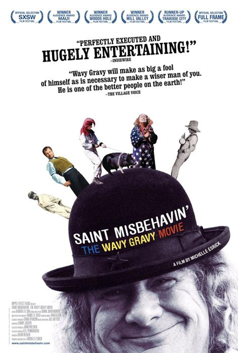 Saint_Misbehavin':_The_Wavy_Gravy_Movie-spb4804077