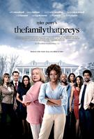 Tyler_Perry's_The_Family_That_Preys_Together