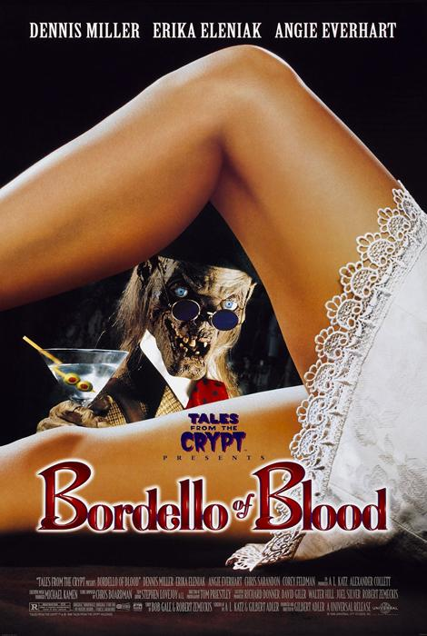 Bordello_of_Blood-spb4827372