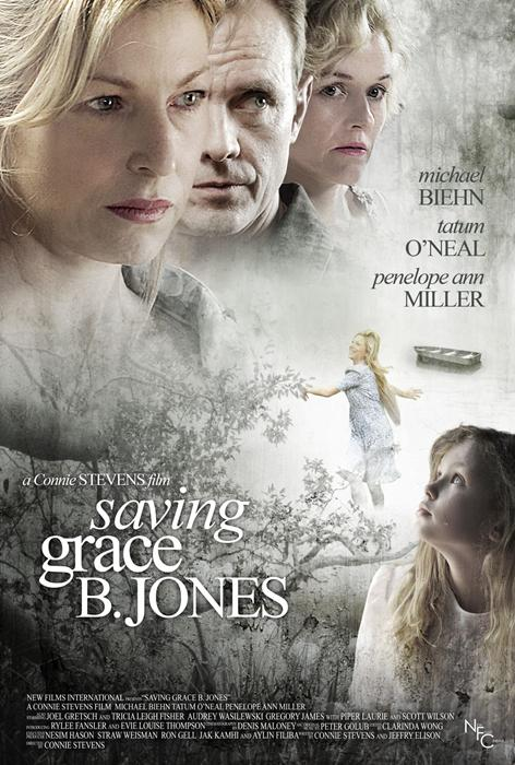 Saving_Grace_B._Jones-spb4691310