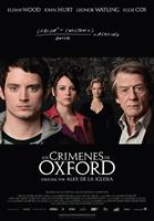 Oxford_Murders,_The