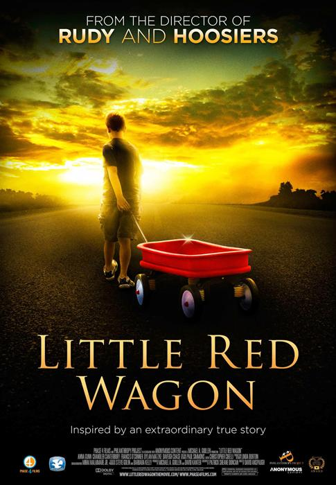 Little_Red_Wagon-spb4719130