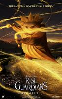 Rise_of_the_Guardians