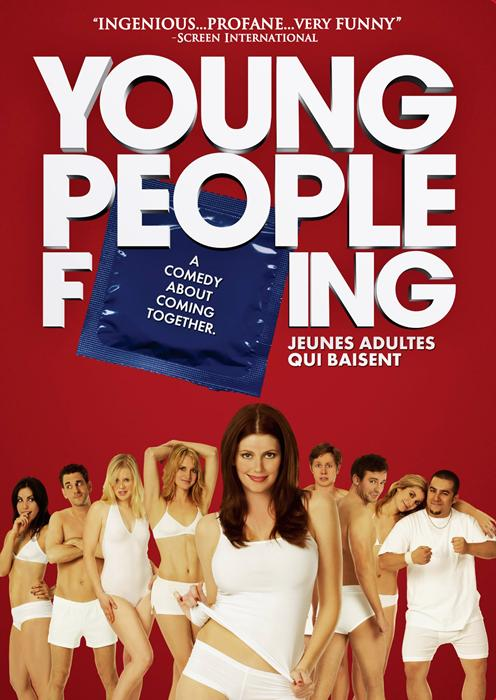 Young_People_Fucking-spb4795911