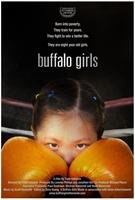 Buffalo_Girls