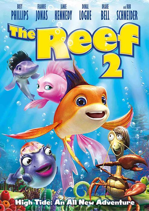 The_Reef_2-spb5330981
