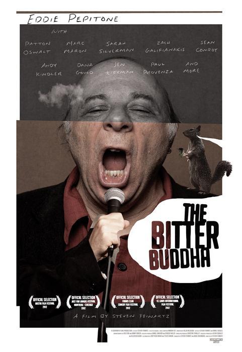 The_Bitter_Buddha-spb5376416