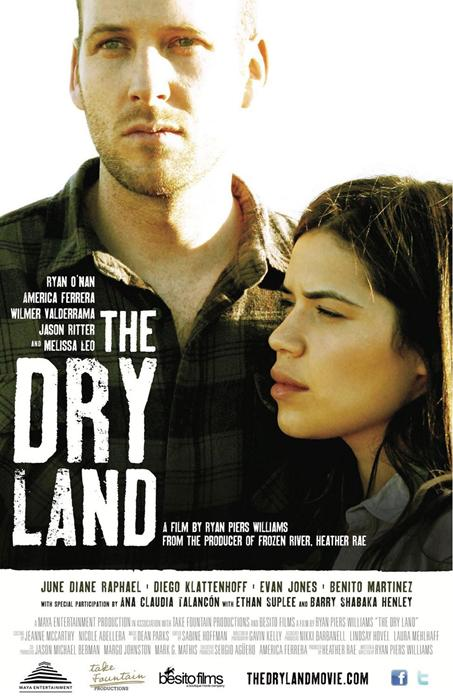 Dry_Land,_The