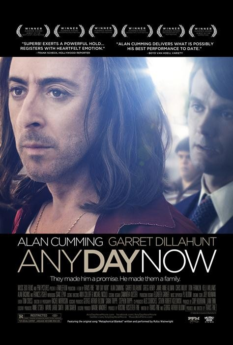 Any_Day_Now-spb5225920