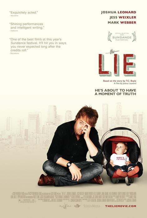 Lie,_The